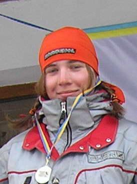 http://www.sfu.org.ua/imglib/alpine/athletes/matsotska.jpg