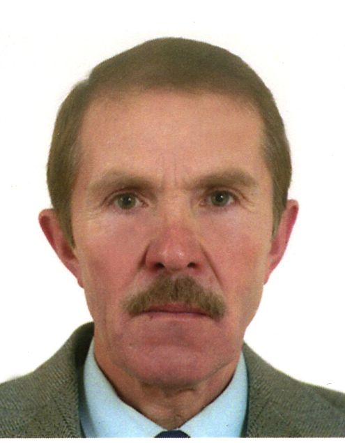 Sultan Minnebaev