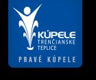 Trencianske Teplice Kupele